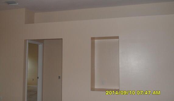 30326 Grymes Dr., Wesley Chapel, FL 33545 Photo 22