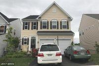 Home for sale: 3512 Eagle Ridge Dr., Woodbridge, VA 22191