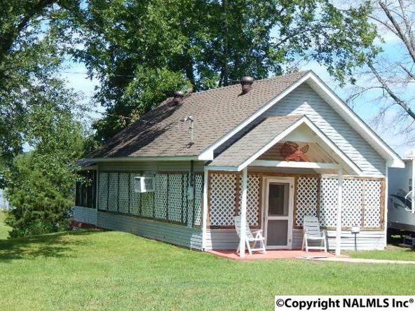 185 County Rd. 555, Centre, AL 35960 Photo 19