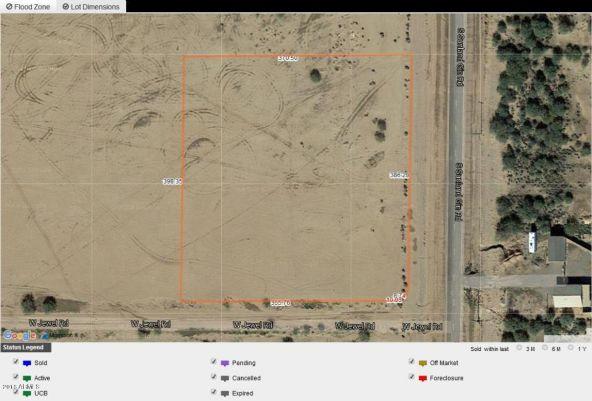 163zz S. Sunland Gin Rd., Arizona City, AZ 85123 Photo 3