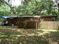 Home for sale: 2492 Cr 673, Bushnell, FL 33513