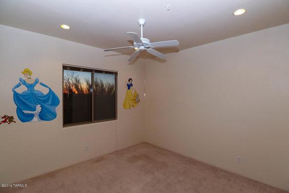 10835 E. Placita Merengue, Tucson, AZ 85730 Photo 23