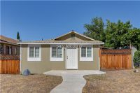 Home for sale: 624 L Avenue, Boulder City, NV 89005
