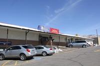 Home for sale: 110 W. 535 S., Cedar City, UT 84720
