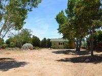 Home for sale: 321 W. Bush St., Lone Pine, CA 93545