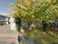 Home for sale: Wurch, Redding, CA 96002