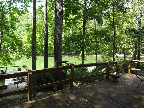 633 Lost Creek Trail, Alexander City, AL 35010 Photo 23