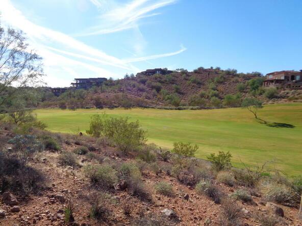 9740 N. Copper Ridge Trail, Fountain Hills, AZ 85268 Photo 27