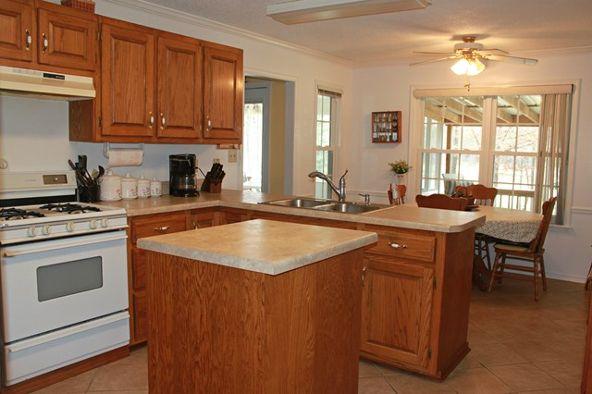 307 Auburn Rd., Russellville, AL 35653 Photo 11