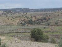 Home for sale: Unit 8, Lot 82, Ranchos del Vado, Tierra Amarilla, NM 87551