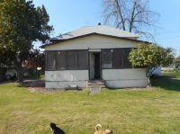 Home for sale: 1627 Sylvia St., Selma, CA 93662