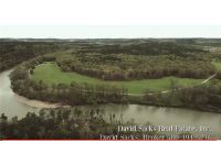 Home for sale: 1 River's. Bend Rd., Broken Bow, OK 74728