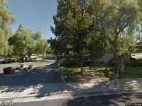Home for sale: Eilers, Lodi, CA 95242