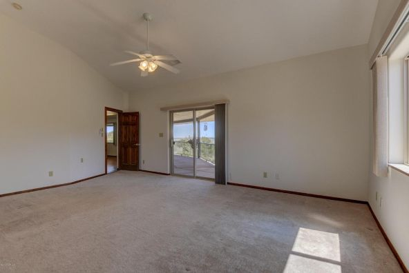 4375 W. Hidden Canyon Rd., Chino Valley, AZ 86323 Photo 68