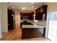 Home for sale: 27 Hunter Ct., Pine Bush, NY 12566