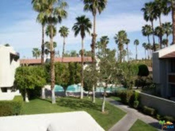 1150 Amado Rd., Palm Springs, CA 92262 Photo 2