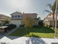 Home for sale: Black Hawk, Corona, CA 92880