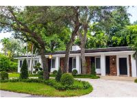 Home for sale: 191 W. Sunrise Ave., Coral Gables, FL 33133