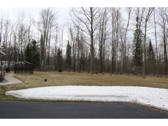 17239 Maple Acres, Townsend, WI 54175 Photo 17
