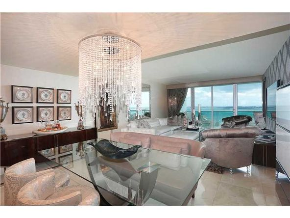 1331 Brickell Bay Dr. # 2305, Miami, FL 33131 Photo 1