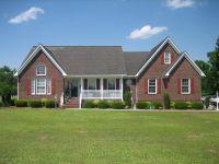 Home for sale: 129 Arabian Cir., Beulaville, NC 28518