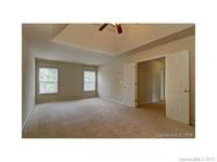 Home for sale: 125 Morrocroft Ln., Mooresville, NC 28117