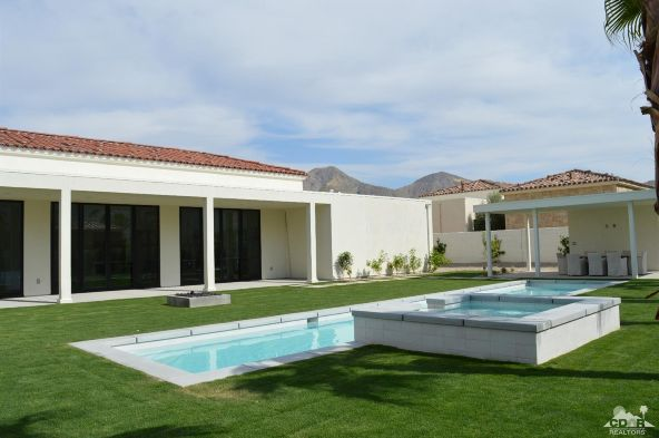 3057 Monte Sereno, Palm Springs, CA 92264 Photo 10