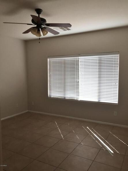 10033 W. Marguerite Avenue, Tolleson, AZ 85353 Photo 33