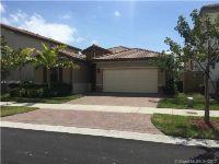 Home for sale: 11852 S.W. 234th Terrace, Miami, FL 33032