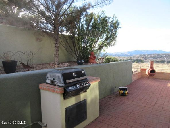 106 Back Nine Terrace, Rio Rico, AZ 85648 Photo 32