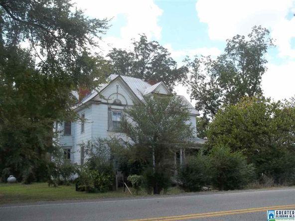 91 Mudd St., Eastaboga, AL 36260 Photo 15