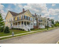 Home for sale: 5-L Pound Ln., Malvern, PA 19355