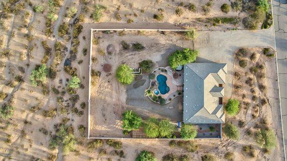8211 N. Calle Hermosa Cir., Casa Grande, AZ 85194 Photo 86