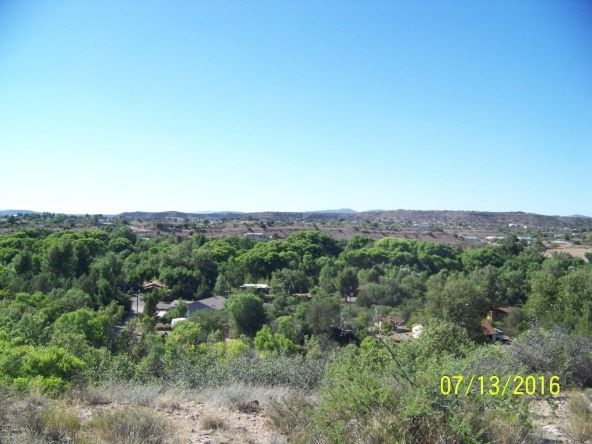 4480 E. Roundup Rd., Rimrock, AZ 86335 Photo 13
