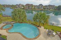 Home for sale: 8003 Salta Verde, Katy, TX 77494