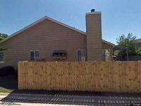 Home for sale: Winstead, Lisle, IL 60532