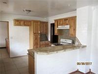 Home for sale: N. 3rd Avenue, San Bernardino, CA 92407