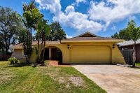 Home for sale: 960 Peninsula Ave., Tarpon Springs, FL 34689