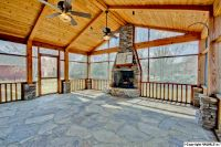 Home for sale: 3112 Tenker Creek Ln., Owens Cross Roads, AL 35763
