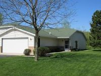Home for sale: 1322 N. 49th St., Sheboygan, WI 53083