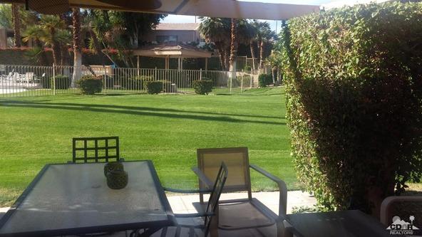73455 Boxthorn Ln., Palm Desert, CA 92260 Photo 31