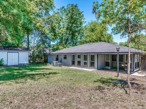 106 Guilford Ln., Prattville, AL 36066 Photo 38