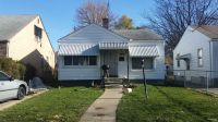 Home for sale: 9272 Plainview, Detroit, MI 48228