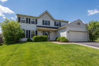 Home for sale: 1222 Saratoga Dr., Carol Stream, IL 60188