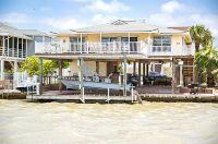 Home for sale: 107 Lanai, Tiki Island, TX 77554
