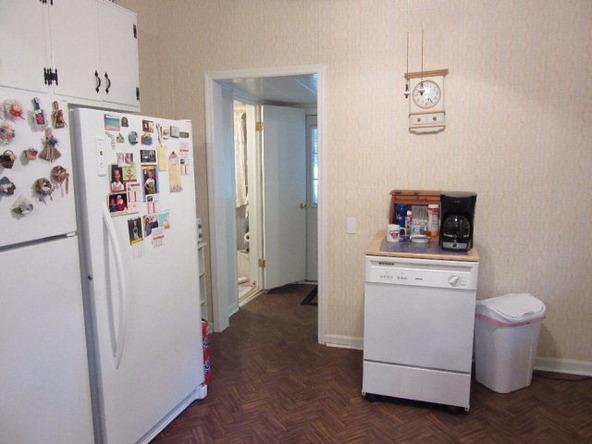 404 S. Main St., Slocomb, AL 36375 Photo 5