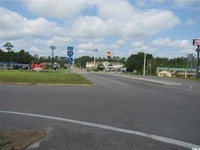 Home for sale: Hwy. 63 And I-95 37 Acres, Walterboro, SC 29488