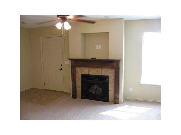 4069 Glenstone Terrace Unit #A-F, Springdale, AR 72764 Photo 16