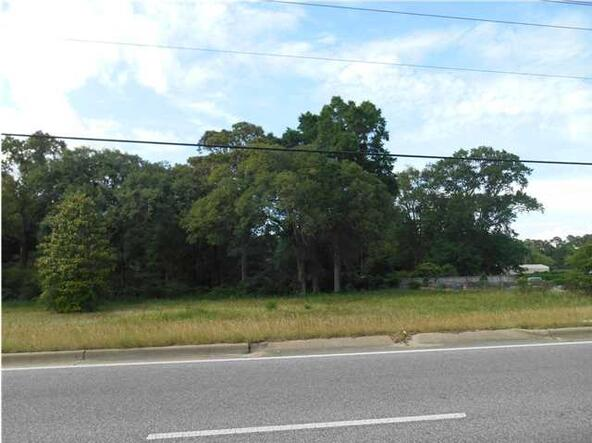 6940 Moffett Rd., Mobile, AL 36618 Photo 9
