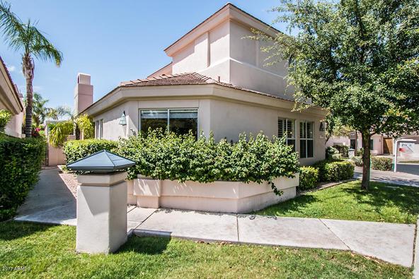 7757 E. Stallion Rd., Scottsdale, AZ 85258 Photo 2